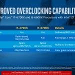 Intel_Core_i7_6700K_Core_i5_6600K_09