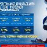 Intel_Core_i7_6700K_Core_i5_6600K_12