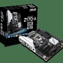 Z170-A
