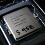 Review Intel Core I7 6700K (Skylake)