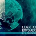 Panduit y Cisco presentan en Road Show la infraestructura como piedra angular del Internet de las Cosas (IoT)