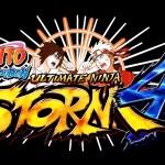 Nuevo tráiler y contenido exclusivo para Latinoamérica de Naruto Shippuden: Ultimate Ninja Storm 4