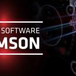 """AMD lanza sus nuevos controladores Radeon Software """"Crimson Edition"""""""