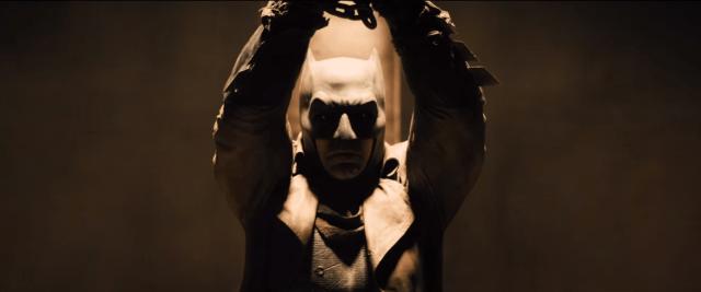 BatmanvSuperman2