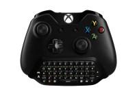 Nuevo Chatpad facilitará tus conversaciones en Xbox One