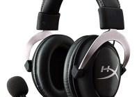 HyperX presenta los audífonos oficiales para Xbox One