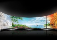 El OLED llegó para revolucionar la pantalla