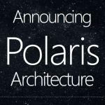 [CES: 2016] RADEON Technologies de AMD presenta su nueva arquitectura POLARIS