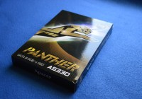 Review Apacer Panther AS330 240GB