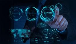 Tecnología bimodal: la convivencia entre dos generaciones