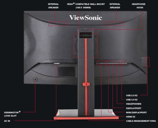 ViewSonic_XG_Series_03