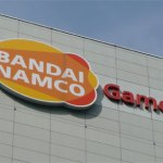 Bandai Namco presentó sus nuevos Juegos: God Eater Resurrection, JoJo's Bizarre Adventure: Eyes of Heaven, One Piece: Burning Blood