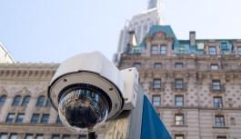 5 tendencias de seguridad urbana para el 2016