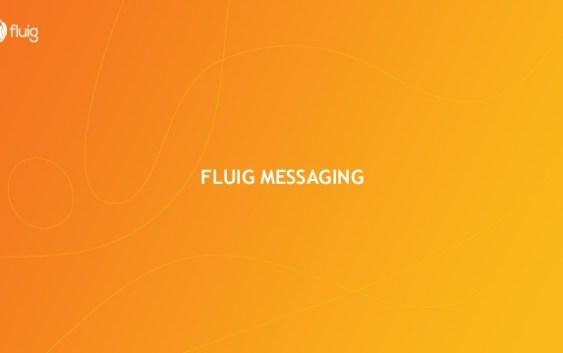 Fluig Messaging: la nueva app de mensajería instantánea para Empresas