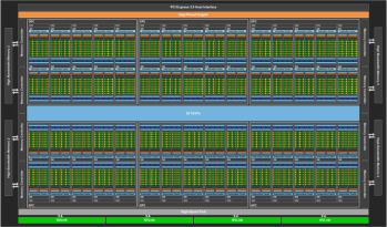 gp100_block_diagram-1