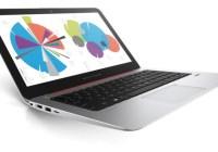 HP presentó su nueva generación de equipos comerciales en Chile