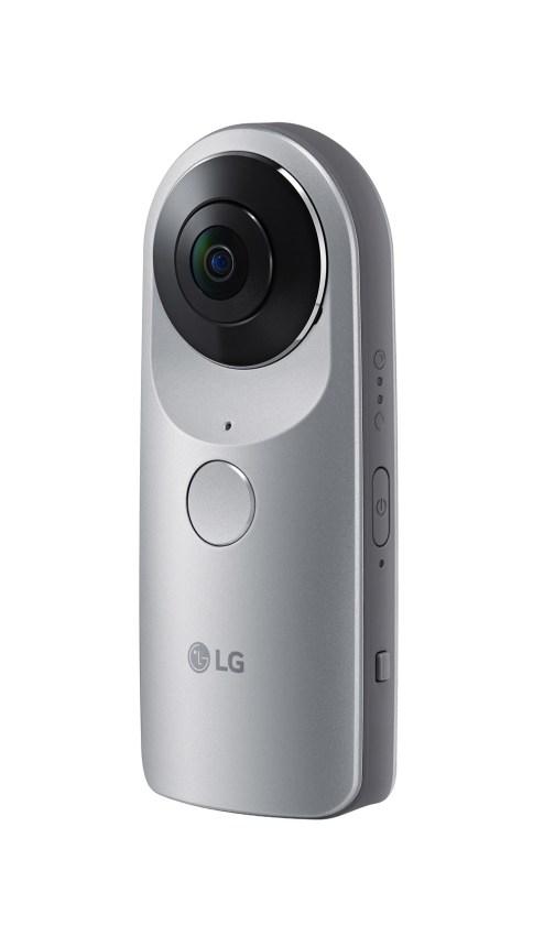 LG 360 CAM[20160221215209838]