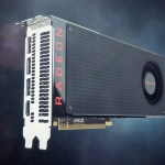"AMD lanza la Radeon RX 480 con GPU ""Polaris"" de 14nm (Reviews)"