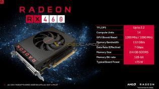 AMD_Radeon_RX_470_460_09