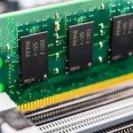 Producción de memorias RAM DDR5 comenzará en el 2019 según Micron