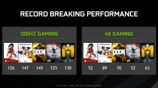 NVIDIA_GeForce_GTX1080_1070_1060_Notebooks_04