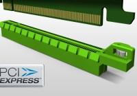PCI Express 4.0 podría ofrecer mínimo 300W vía Puerto, ¿adiós cables auxiliares?
