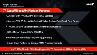 AMD-Bristol-Ridge-APU_Launch_06