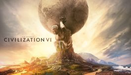 Civilization VI: Requisitos mínimos y recomendados en PC