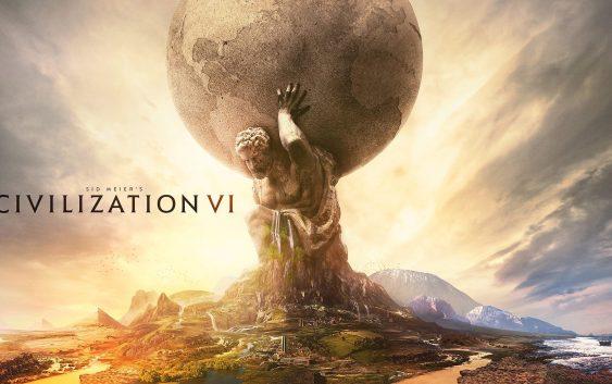 Civilization VI: Requisitos mínimos y recomendados en PC