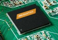 MediaTek anuncia su SoC Helio X30 de 10 núcleos en 10nm