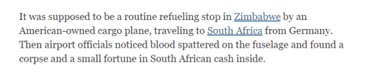 FireShot Screen Capture #1078 - 'U_S_-Owned Plane Carrying Corpse and Cash Is Impounded in Zimbabwe - The New York Times' - www_nytimes_com_2016_02_16