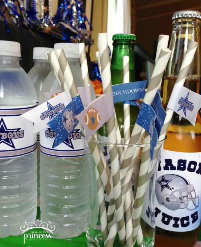 Dallas Cowboys Duct Tape Cowboys Duct Tape Dallas Cowboys
