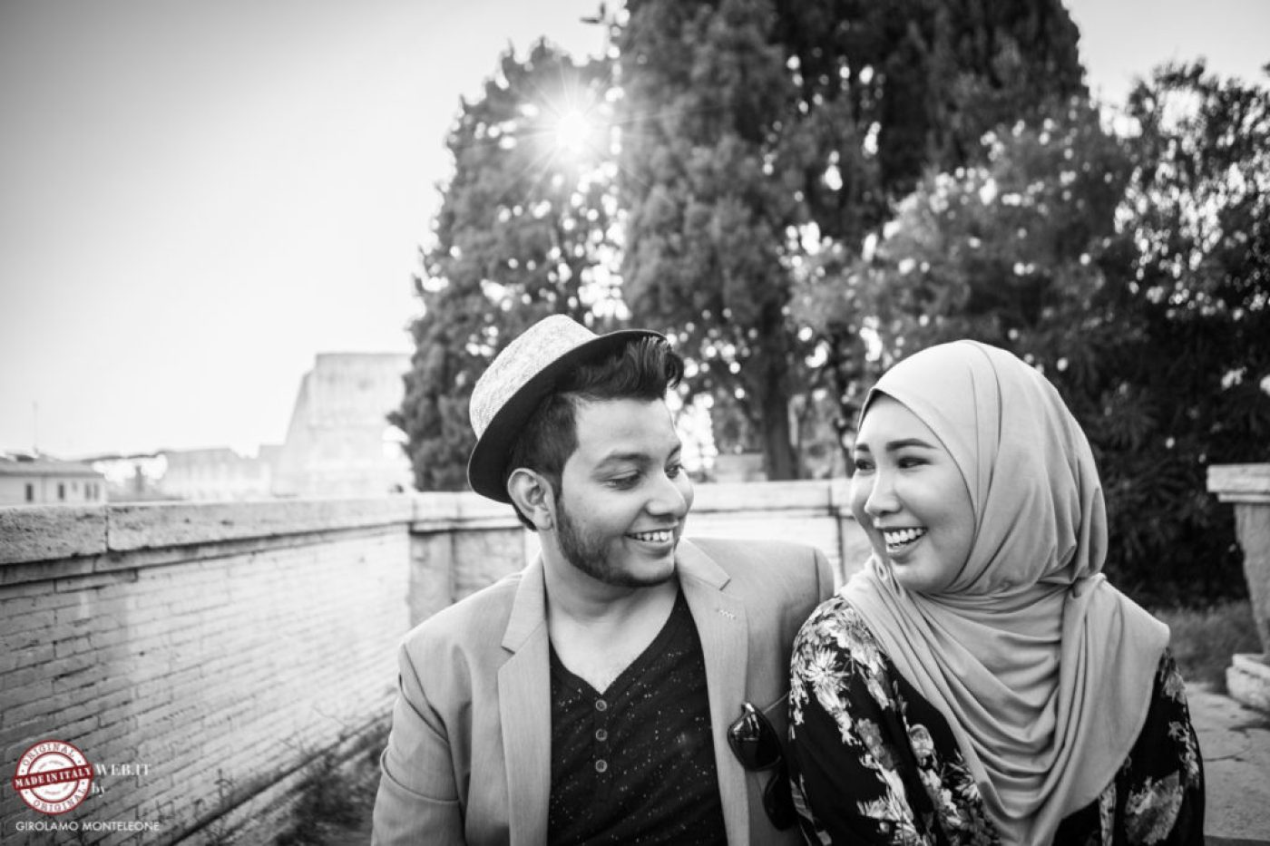 anguilla muslim girl personals The truth about dating muslim women  muslim dating, muslim girls, muslim women  what to know before dating danish women.
