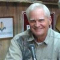 I am Mississippi - Paul Ott