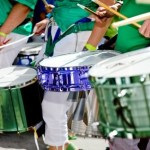 Madeira Feste und Events