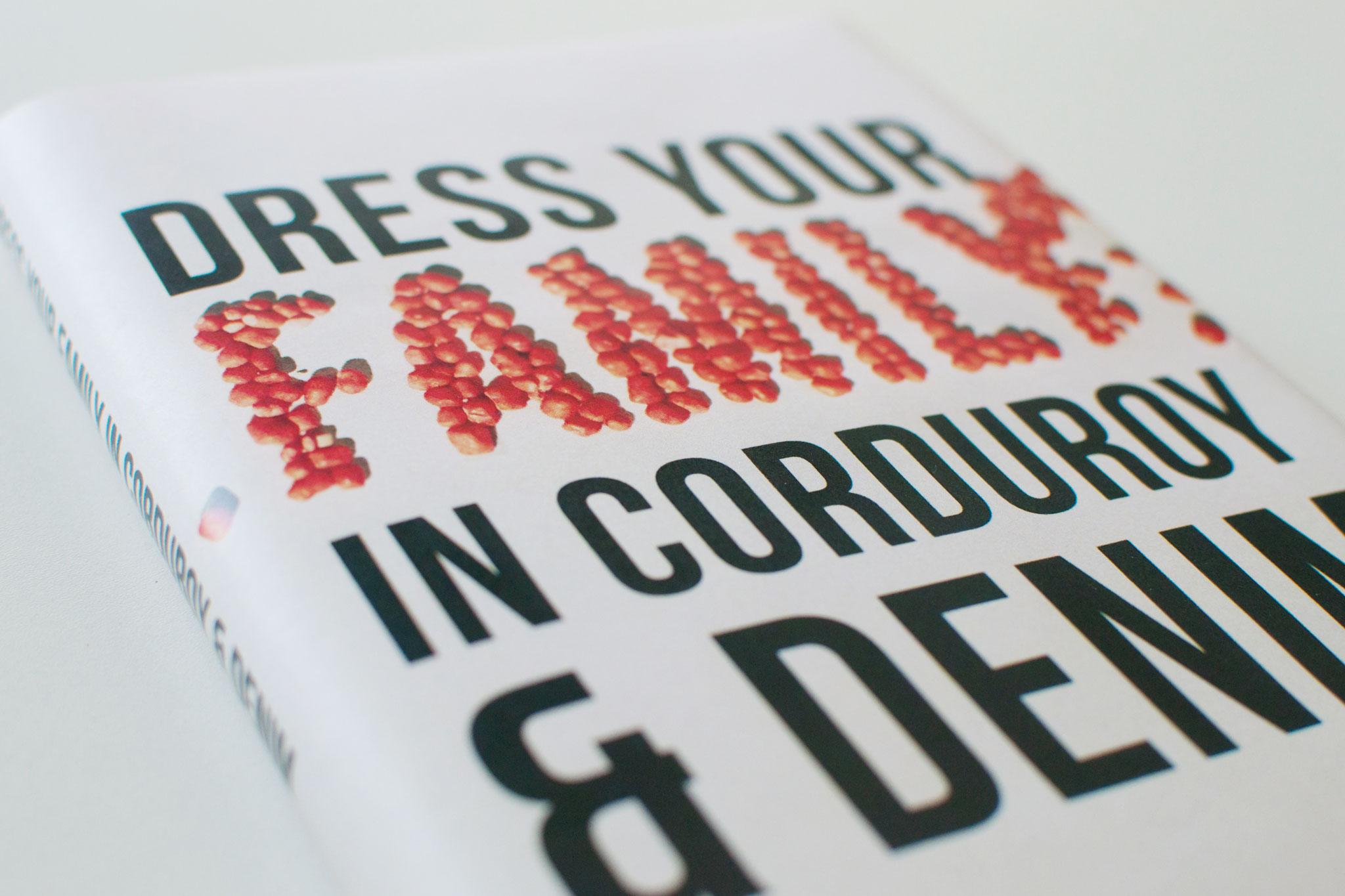 dress_family