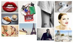 tumblr-paris-byglam
