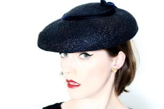 new-look-hat-byglam1
