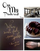 on-my-pinterest-byglam