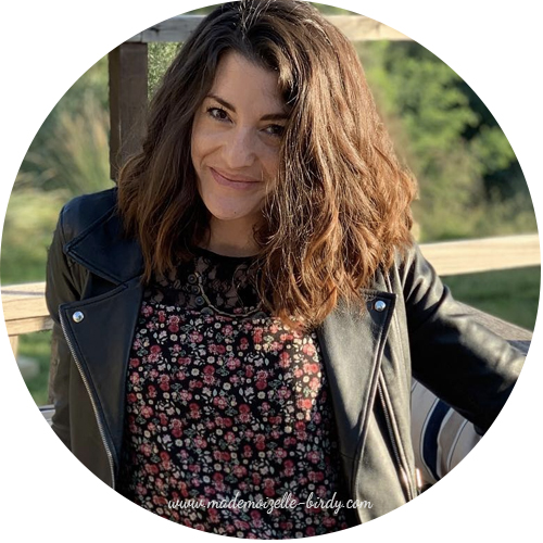 blogueuse-beauté-lifestyle-toulon-Mademoizelle-birdy-var-blogueuse-du-sud-varoise