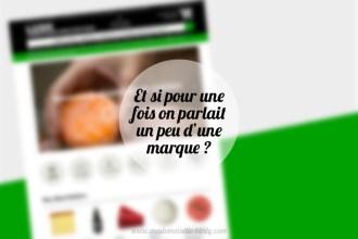 et_si_on_parlait_d'une_marque_presentation_avis_lush