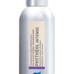 phyto-shampoing-anti-pellicule