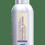 phyto-shampoing-anti-pellicule
