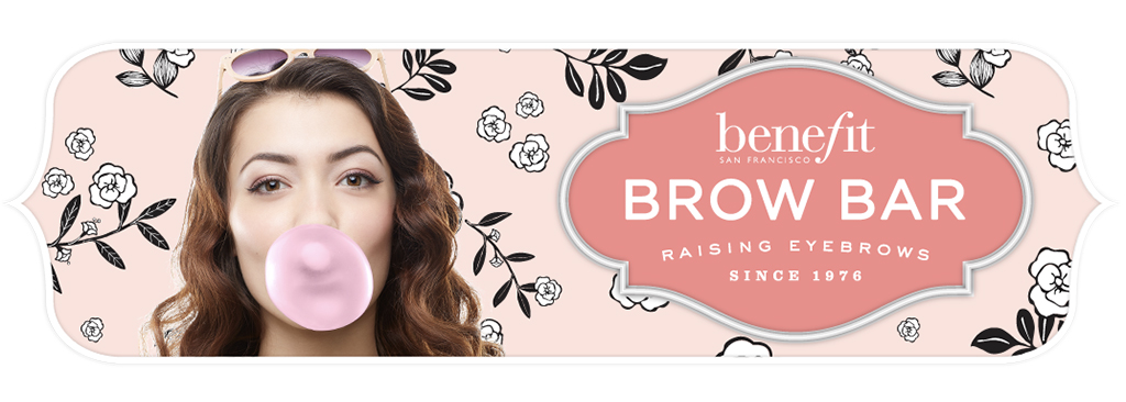 brow-bar-benefit-avis-sourcils-epilation-benefit-blogueuse-beaute-mademoizelle-birdy