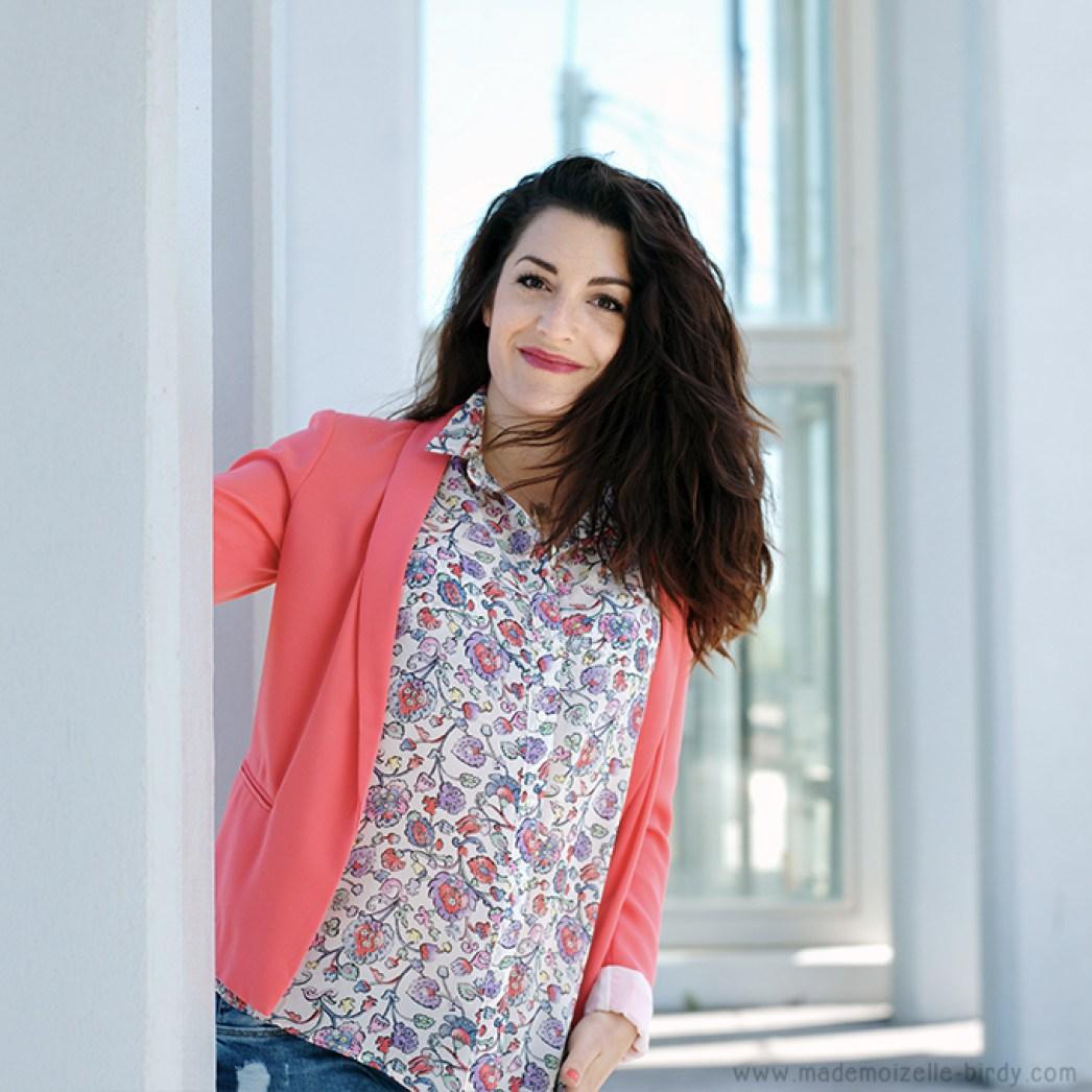 Blogueuse-beaute-blog-beaute-toulon-var-sud-mademoizelle-birdy-lifestyle-bon-plan-8336