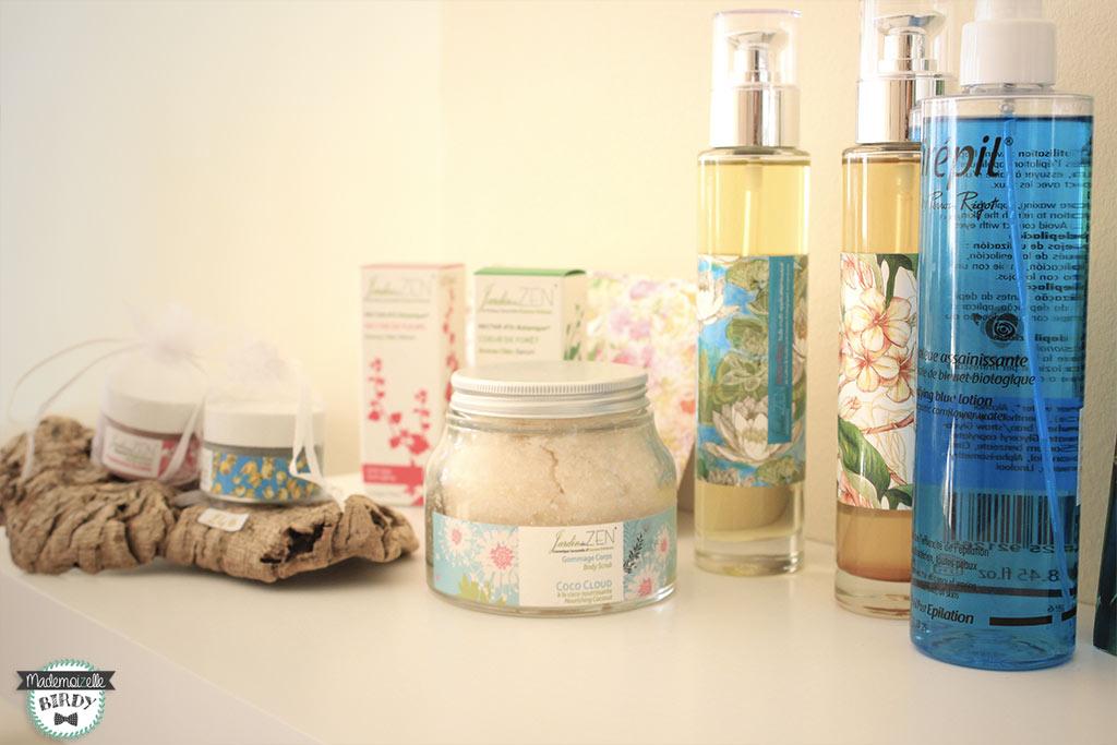 Salon-beaute-massage-la-crau-hyeres-83400-var-mademoizelle-birdy-blogueuse-produits-naturel-bio-quinte-et-sens12