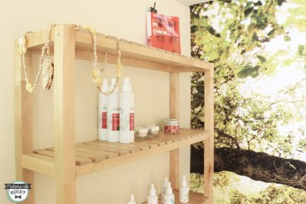 Salon-beaute-massage-la-crau-hyeres-83400-var-mademoizelle-birdy-blogueuse-produits-naturel-bio-quinte-et-sens15