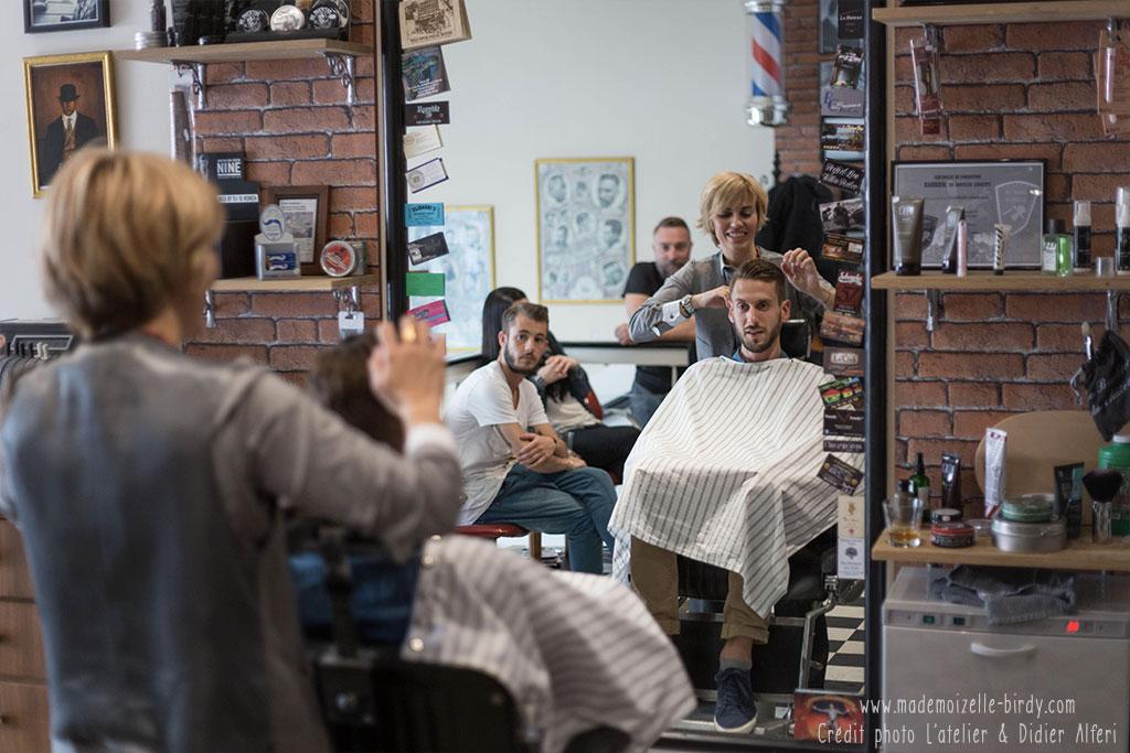 coiffeur-barbier-barbe-moustache-hyeres-toulon-var-rasage-coupe-homme-idee-cadeau-fete-des-peres-blog-beaute-birdy02