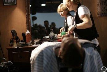 coiffeur-barbier-barbe-moustache-hyeres-toulon-var-rasage-coupe-homme-idee-cadeau-fete-des-peres-blog-beaute-birdy04