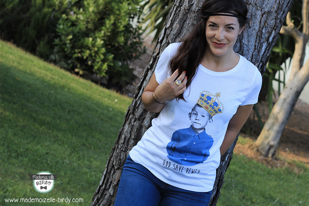 concours-blog-t-shirt-french-remote-dewey-mademoizelle-birdy-cadeau-blogueuse-toulon-sud-lifestyle-beaute25